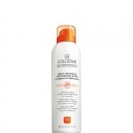 doposole - Collistar Spray Doposole Idratazione 24 Ore prolungatore di abbronzatura applicazione ultra-rapida