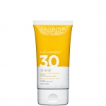 alta protezione - Clarins Gel-En-Huile Solaire SPF 30 - Gel Solare Corpo