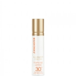 alta protezione - Lancaster Sun Perfect - Infinite Glow Illuminating Cream SPF 30