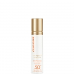 alta protezione - Lancaster Sun Perfect - Infinite Glow Illuminating Cream SPF 50
