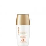 alta protezione - Lancaster Sun Perfect - Infinite Glow Perfecting Fluid SPF 50