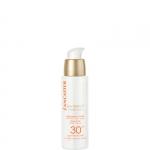 alta protezione - Lancaster Sun Perfect - Infinite Glow Highlighting Primer SPF 30