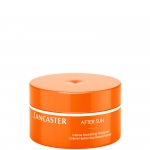 doposole - Lancaster After Sun - Intense Moisturizer Body New