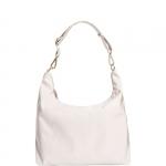 Shoulder Bag - Nalì Borsa Zaino M Vernice Avorio