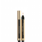 Correttori - Yves Saint Laurent Touche Eclat High Cover
