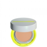 Fondotinta solare - Shiseido Suncare Sports SPORTS BB COMPACT SPF 50+ - Fondotinta Solare