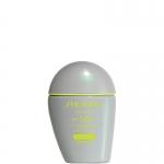 Fondotinta solare - Shiseido Suncare Sports SPORTS BB SPF 50+ - Fondotinta Solare