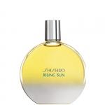 Profumi donna - Shiseido Rising Sun
