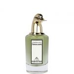 Profumi uomo - Penhaligon's  The Impudent Cousin Matthew