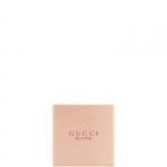 Sapone - Gucci Gucci Bloom