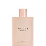 olio - Gucci Gucci Bloom
