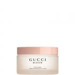 Crema e latte - Gucci Gucci Bloom