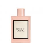 Profumi donna - Gucci Gucci Bloom Gocce di Fiori
