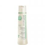 Capelli misti-grassi - Collistar Shampoo Gel Micellare Purificante - Linea Equilibrio e Purezza
