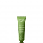 Crema - Biotherm Bath Therapy Invigorating Blend Hydrating Hand Cream