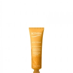 Crema - Biotherm Bath Therapy Delighting Blend Hydrating Hand Cream