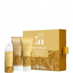 Detergere - Biotherm Bath Therapy Delighting Blend Confezione