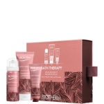 Detergere - Biotherm Bath Therapy Relaxing Blend Confezione