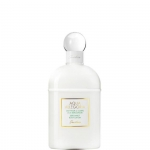 Crema e latte - Guerlain Aqua Allegoria