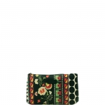 Beauty - Etro Accessori Profumi  Bustina S C38 01569 TIR24 variante 13