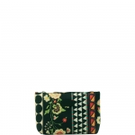 Beauty - Etro Accessori Profumi  Bustina S C38 01359 TIR24 variante 13
