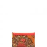 Beauty - Etro Accessori Profumi  Bustina S C38 00352 TIR24 variante 12