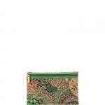Beauty - Etro Accessori Profumi  Bustina S C38 00352 TIR24 variante 10
