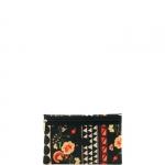Beauty - Etro Accessori Profumi  Bustina S C38 00352 TIR24 variante 13