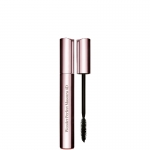 Mascara - Clarins Wonder Perfect Mascara 4D