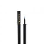 Eyeliner - Lancome  Artliner Shade Extension - Eyeliner Occhi