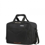 Borsone  - American Tourister Borsone SummerFunk 3-Way Boarding Bag Black