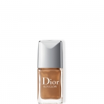 Smalti - DIOR Dior Vernis Sun Glow - Wild Earth Summer Look 2019