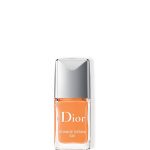 Smalti - DIOR Dior Vernis - Wild Earth Summer Look 2019