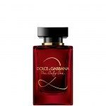 Profumi donna - Dolce&Gabbana The Only One 2