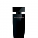 Profumi donna - Narciso Rodriguez Narciso Rodriguez For Her EDT Generous Spray