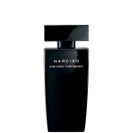 Profumi donna - Narciso Rodriguez Narciso Poudrée Generous Spray