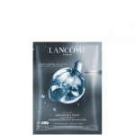 Antirughe Antietà - Lancome  Advanced Génifique Yeux Light Pearl 360° Eye Mask - Maschera Occhi