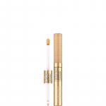 Correttori - Estee Lauder Double Wear Concealer Instant Fix - Correttore Viso
