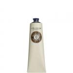 Crema - L'Occitane en Provence Karitè - Baume Pieds Intense - Balsamo Piedi Intenso