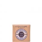 Sapone - L'Occitane en Provence Karité - Savon Extra-Doux - Sapone Extra Dolce