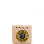 Sapone - L'Occitane en Provence Verveine - Savon Extra-Doux - Sapone Extra Dolce
