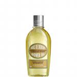 olio - L'Occitane en Provence Amande - Huile De Douche - Olio Doccia