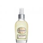 olio - L'Occitane en Provence Amande - Huile Suplesse - Olio Corpo