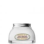 Crema e latte - L'Occitane en Provence Amande - Comcentre de Lait - Crema Corpo