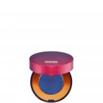 Ombretti - Pupa Exotic Eyeshadow  - Collezione Sunset Blooming 2019