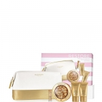Sieri - Elizabeth Arden Ceramide Advanced Capsule Daily Youth Restorin Serum Confezione