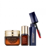 Rigenerante - Estee Lauder Advanced Night Repair Eye Supercharged Complex - Contorno Occhi Confezione