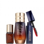 Rimpolpante - Estee Lauder Advanced Night Repair Eye Concentrate Matrix Confezione
