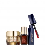 Antirughe Antietà - Estee Lauder Revitalizing Supreme + Global Anti-Aging Cell Power Eye Balm Confezione