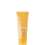 alta protezione - Clinique Face Cream SPF 50 - Crema Protettiva Viso SPF 50